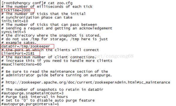 《Dubbo与Zookeeper、SpringMVC整合实例》
